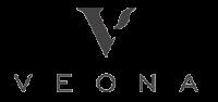 Buy Veona