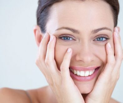 4 Ways To Maintain a Healthy Skin