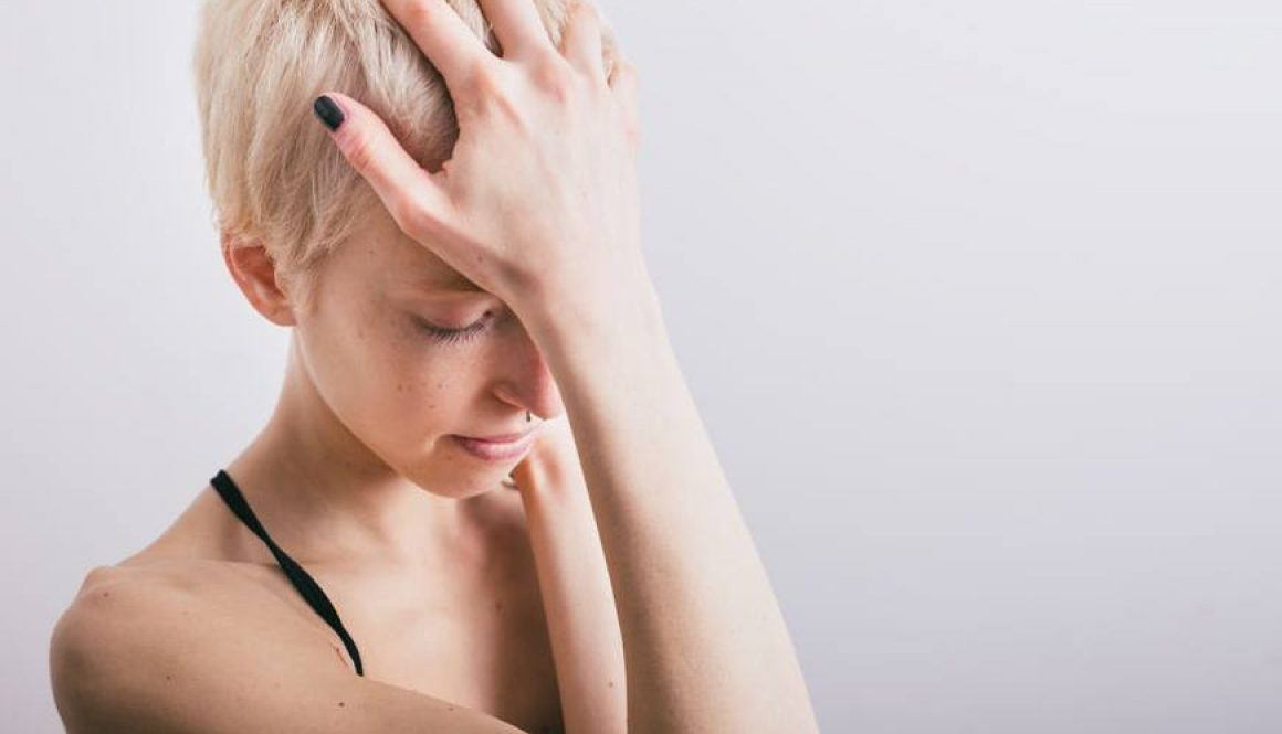 6 Ways to Get Rid of a Headache Without Medicine